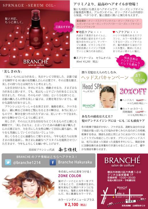 branche_201401_p2_2