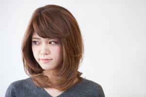 hamanaka_b013