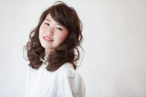 hamanaka_c014