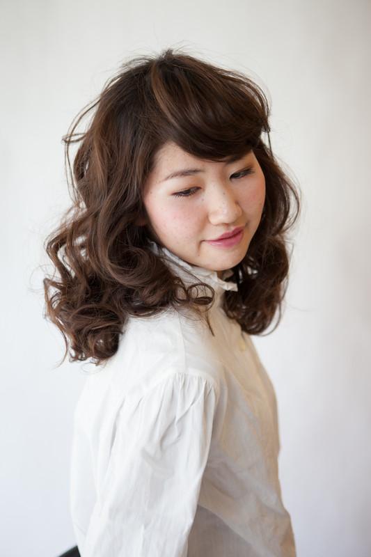 hamanaka_c024
