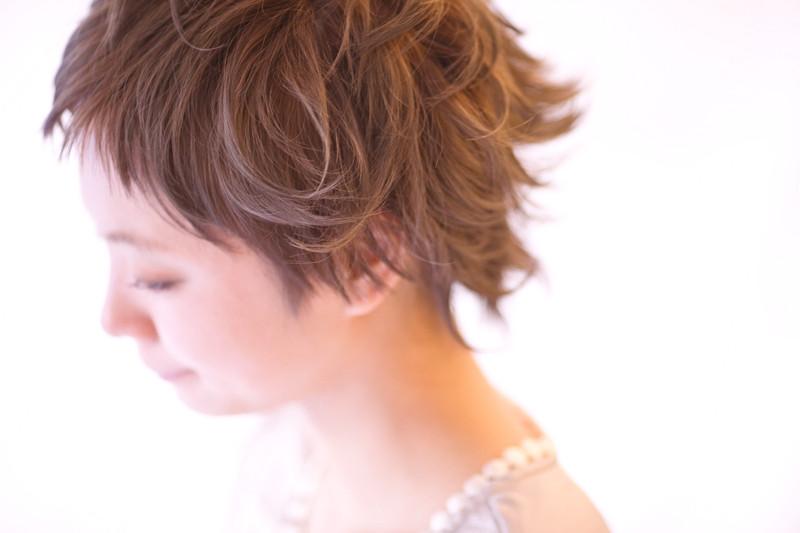 matsunaga_a_16_2