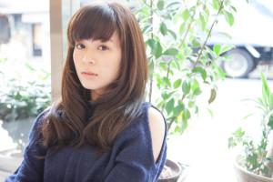 matsunaga_b031