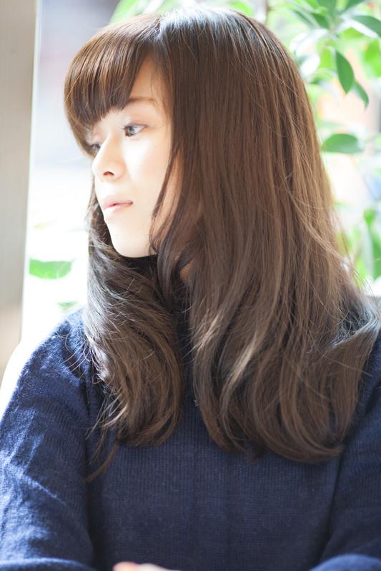 matsunaga_b037
