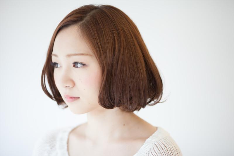 matsunaga_c001