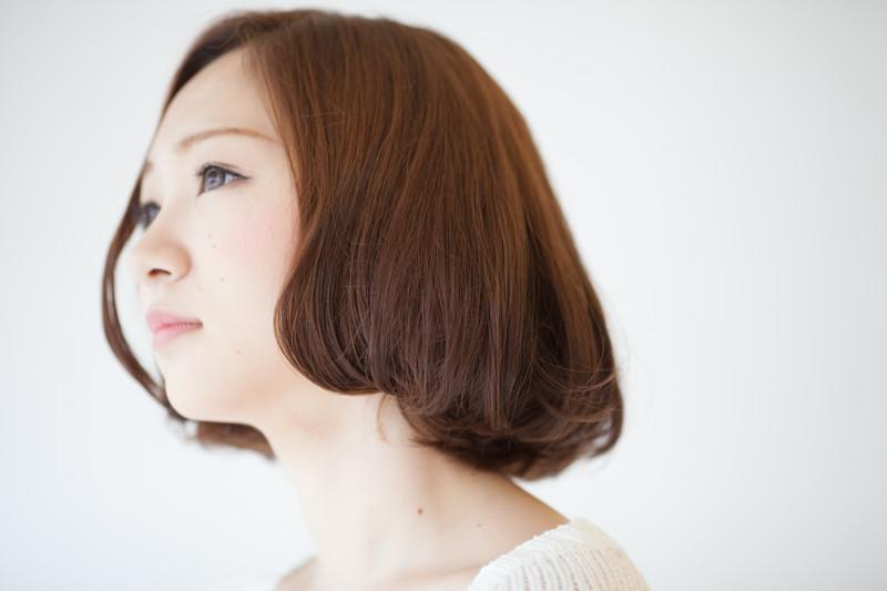 matsunaga_c014
