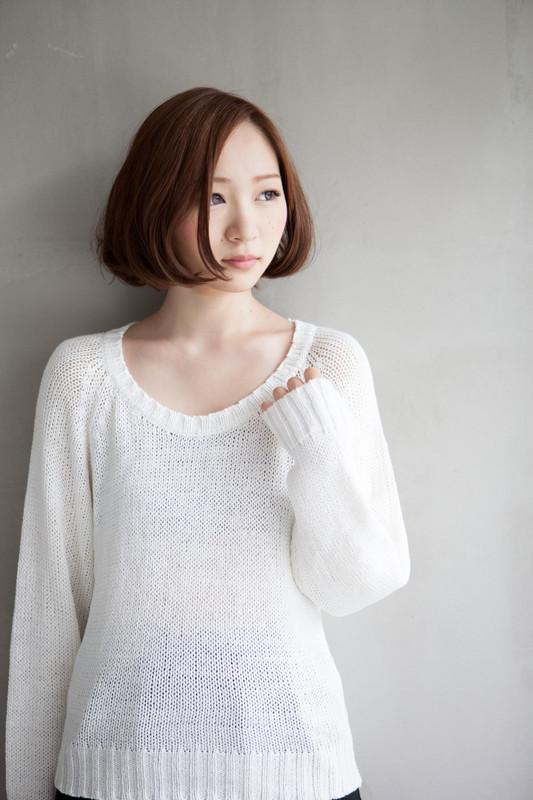 matsunaga_c021