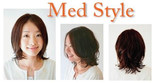 style_m_200910