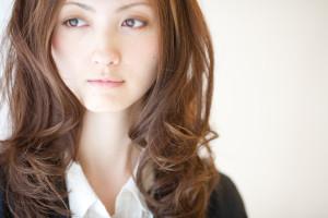 style_matsunaga27