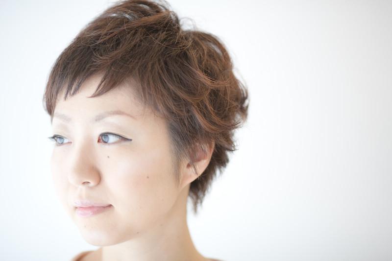 style_suzuki2