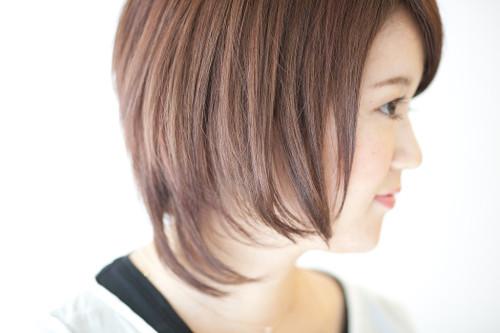 style_yasuno28