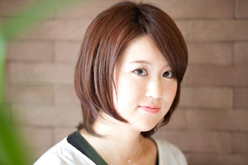 style_yasuno31_2
