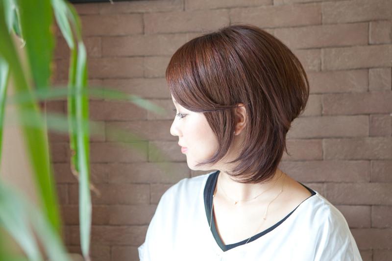 style_yasuno38_2