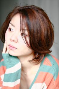 s_style_yasuno-36