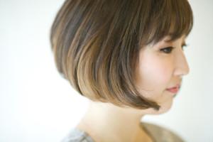 s_yasuno-0005