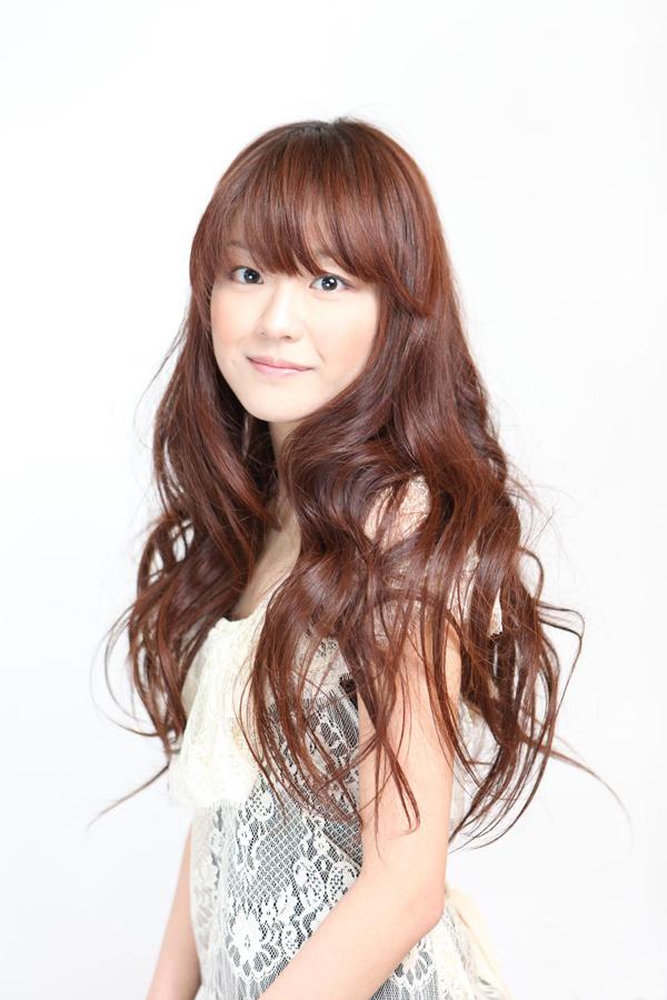 s_suzuki-11