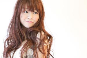 s_suzuki-18