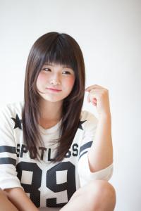 s_2016sum_yasunoA-13